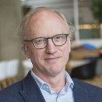 Frank Smeenk, plv. projectdirecteur Bewustzijnsproject - © Nicole Romijn