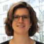 Iris Leenders, beleidsmedewerker onderwijs UMCU