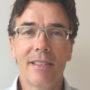 Ron Kusters, klinisch chemicus