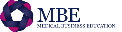 Medical Business Education