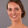 Cindy Noben, deelprojectleider OORZON