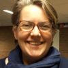 Judith Gregoor, deelprojectleider OOR ZWN