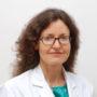 Karin Kaasjager, opleider interne geneeskunde UMCU