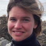 Leonie de Ruijter, aios revalidatiegeneeskunde