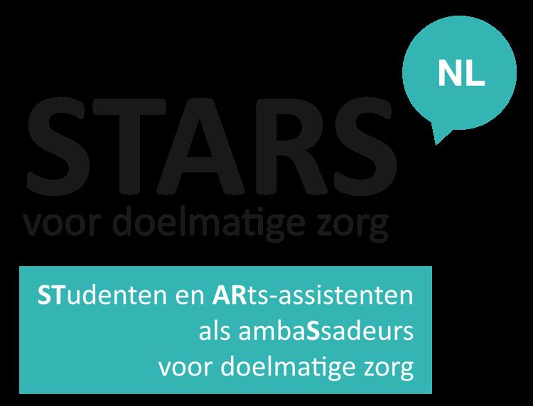 STARS NL