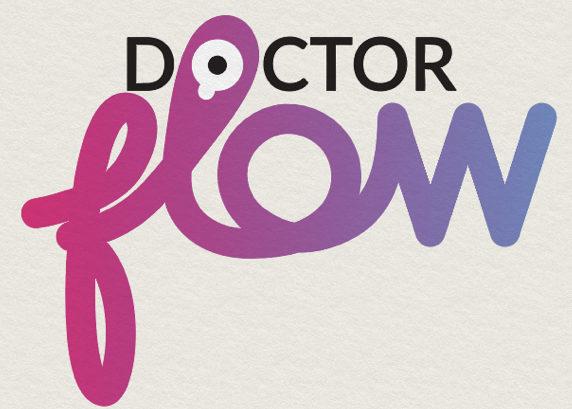 Doctor Flow