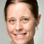 Dr. Margje Haverkamp