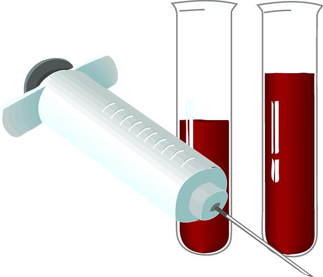 Afbeeldingsresultaat voor Injecties, intraveneus en inhalatiemedicatie